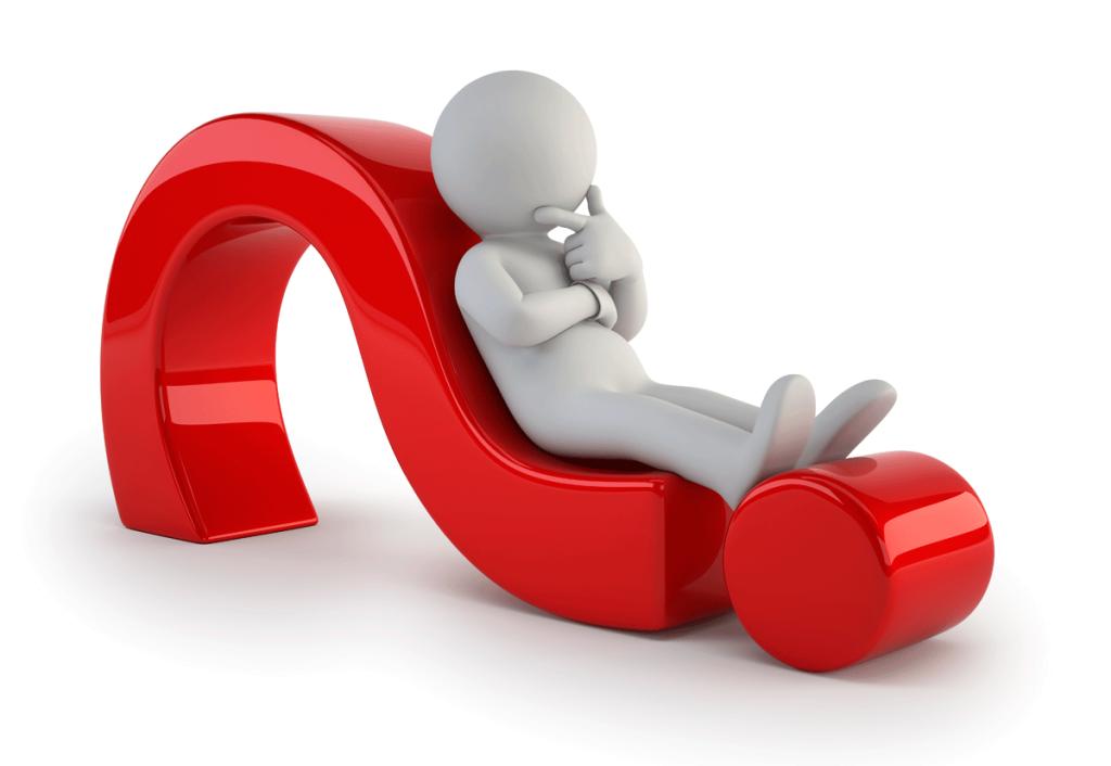 domande frequenti paolo alonge ipnosi