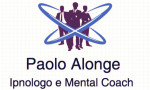 Business Coach – Paolo Alonge – Torino