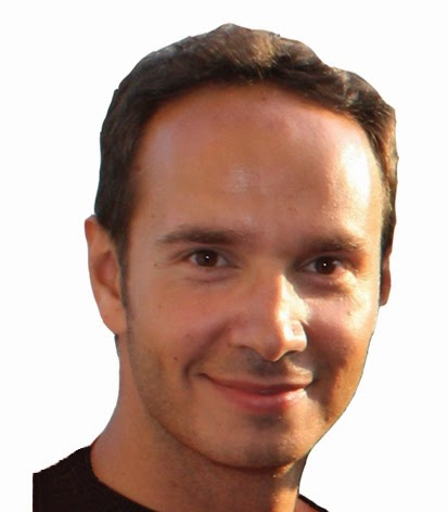 Paolo Alonge